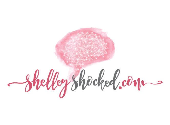 ShelleyShocked_LOGO